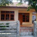 Penginapan Homestay di Pari Island Kepulauan Seribu Hotel