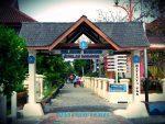Paket Wisata Pulau Harapan Murah